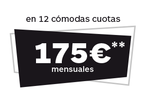 cuota 175 eur motocultor sb28 pasquali