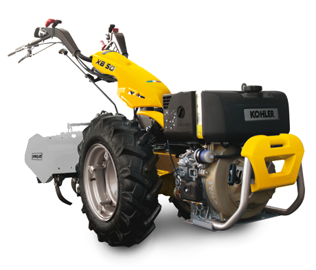 xb50-powersafe-motocultor-p.png